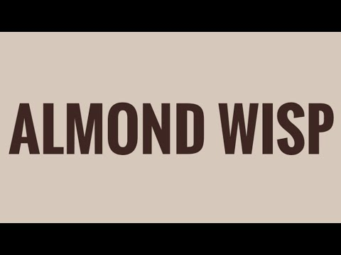 Gorgeous Gray Paint For Walls | Almond Wisp | Color Trends 2021