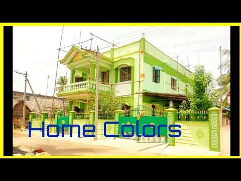 20 home painting color ideas    exterior house   Tn painter