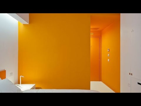 Interior Color Combinations| 2020 USA Color ideas for houses|Bedroom Paint Colors